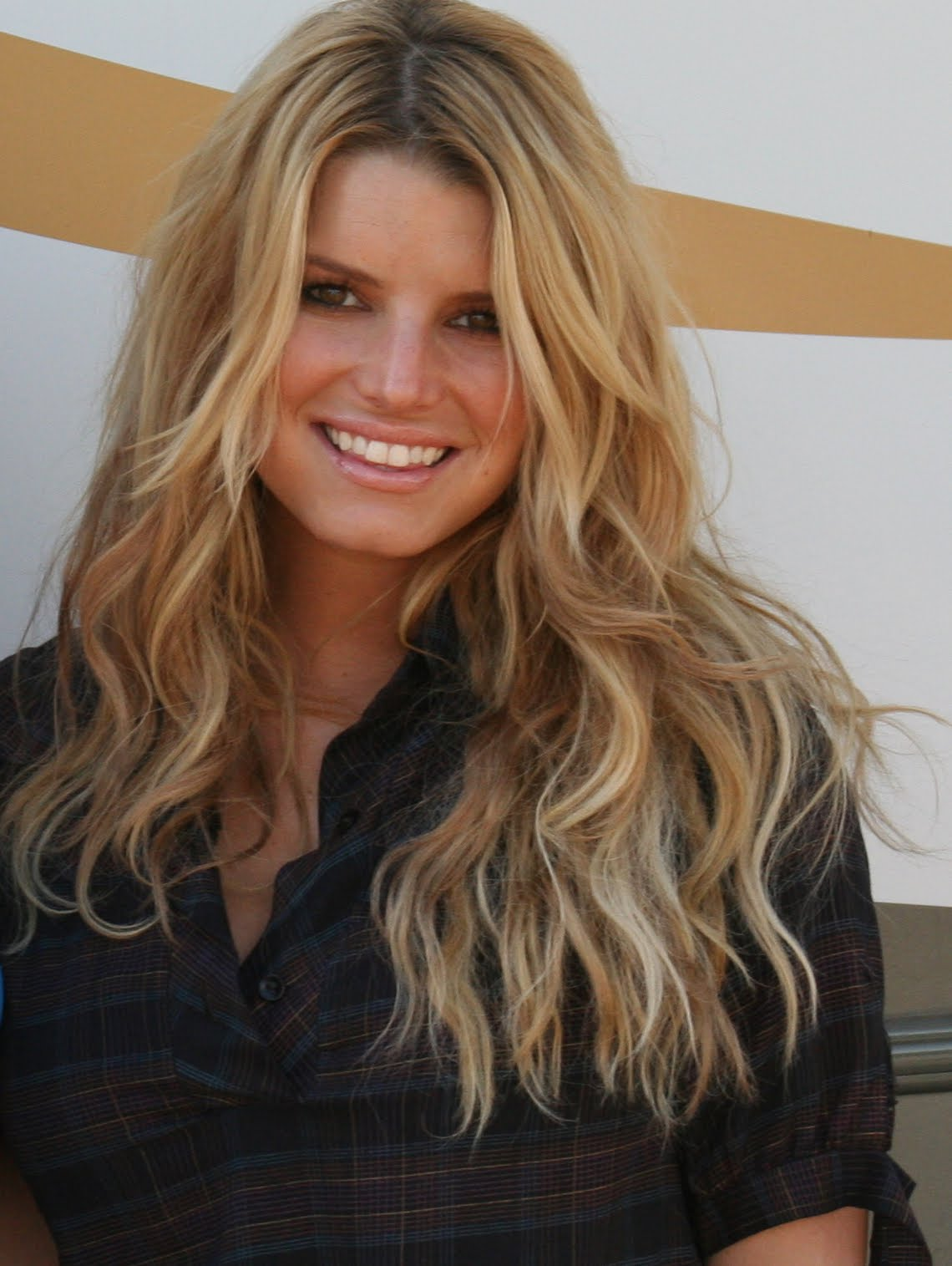 Jessica Simpson 1 Piece Clip In Hair Extension Keywords Here