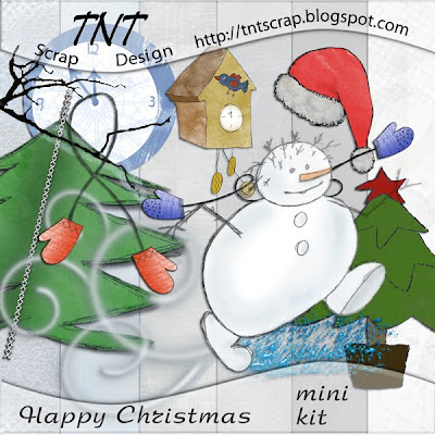 http://tntscrap.blogspot.com/2010/01/happy-christmas.html