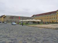 Budapest, Dísz tér, Hussar, I. kerület, kocsma, Köztársasági Elnöki Hivatal, Piknik Huszár, vár, Várnegyed, kocsma, bulihely, drága
