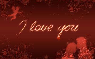картинки на рабочий стол любовь - Обои Любовь на рабочий стол. Скачать красивые