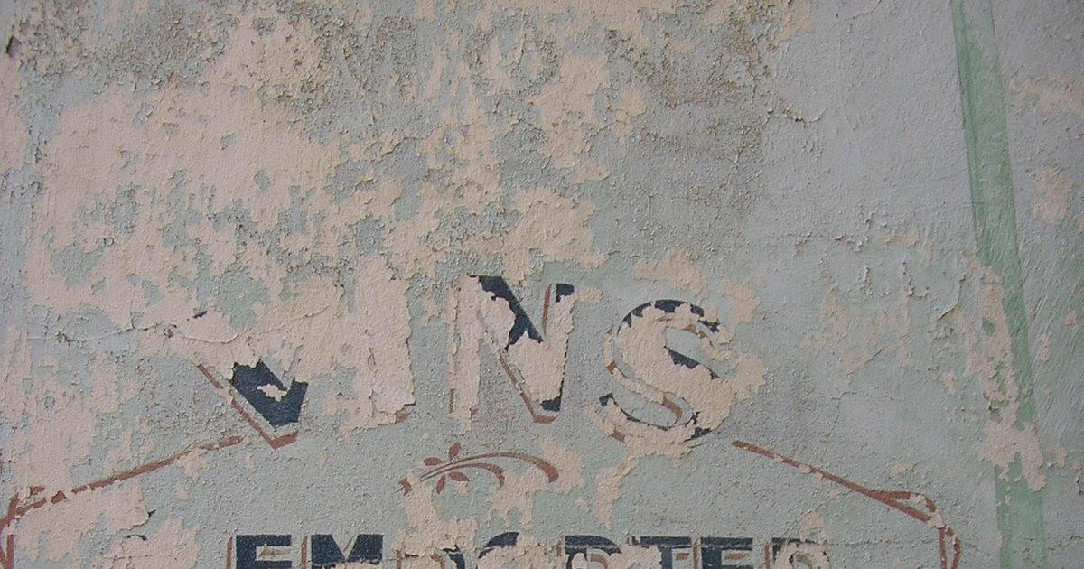 Photograff e comme ecriture sur les murs - Peinture pour ecrire sur les murs ...