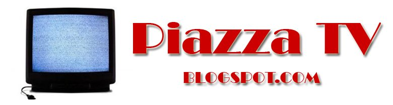PIAZZA del POPOLO - WEB TV