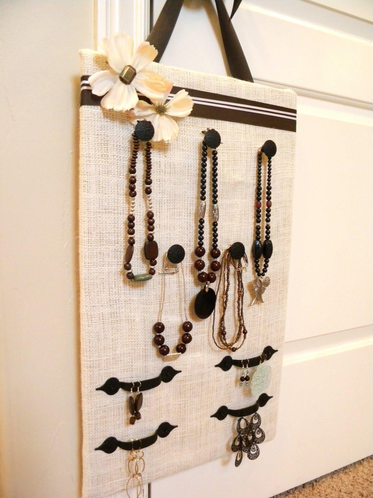 Вязание кофты с крючком