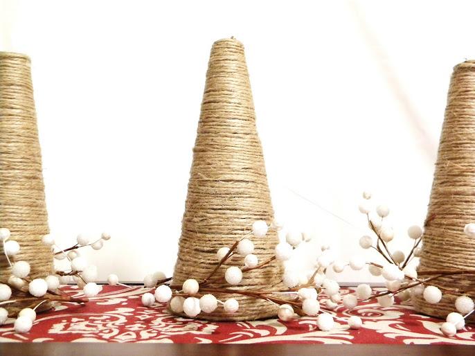 #10 Chrismast Decoration Ideas