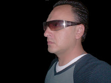 Dj - Willi C. Miranda