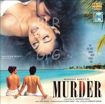 Murder (2004) hindi movie watch online