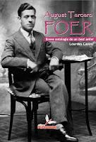 August Tercero Foer: breve antología de un best seller