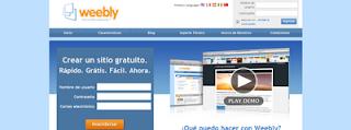 external image Weebly+-+Crea+un+sitio+web+y+un+blog+gratis_1293738680870.png