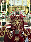Missa Tradicional ou Tridentina