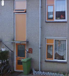 datingsides Bergen op Zoom