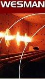 Refractory - Iron and Steel Vacancies image