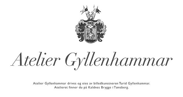 Atelier Gyllenhammar
