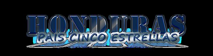 Nuestra Honduras