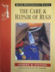 The Care & Repair of Rugs