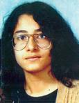 Belén María, 30 años de un cruel asesinato, a manos del colonialismo