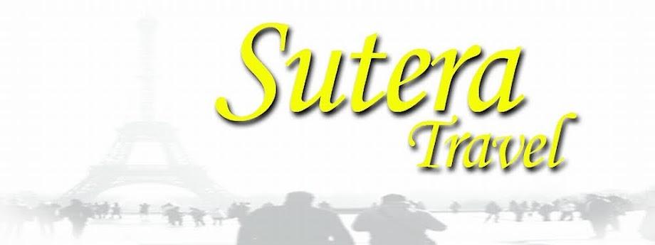 Sutera Travel