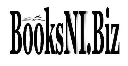 BooksNI.Biz