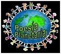 ♠ POESÍA PLANETARIA