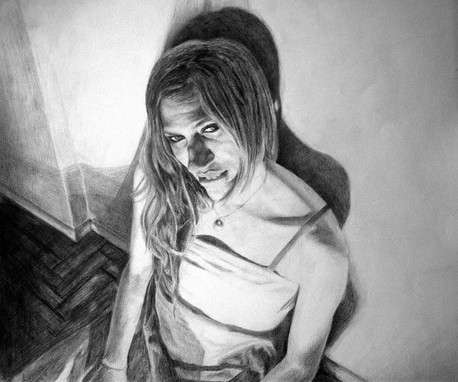 Retrato (encargo)
