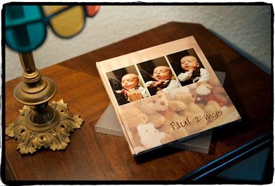 livre de naissance