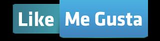 logo para enlazar uniglobalblog