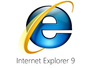 Internet Explorer 9 primera beta