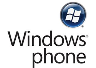 Windows phone precio y lanzamiento