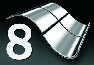 Windows 8 saldrá en dos años