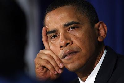 Obama hundido conservdores en alza
