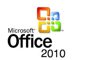 Microsoft Office2010 bajar gratis iso