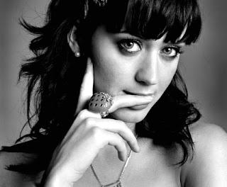 La mujer más sexy 2010 Katy Perry