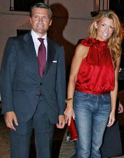 Espartaco y Patricia divorcio y negociaci??n