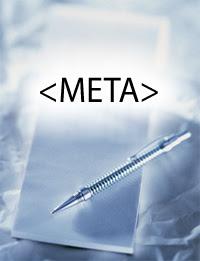 metatag: para tu blog indexar blog