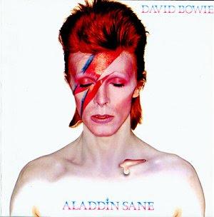 http://4.bp.blogspot.com/_MbVpWUqsOzU/Ss4-8mEdP9I/AAAAAAAAAW0/vAaxA-TC5xg/s400/david_bowie_ziggy_stardust.jpg