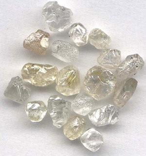Résultat d'images pour Diamant Brut Photos
