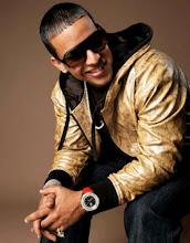 Daddy Yankee ♥