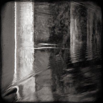 [metallicwaterfall.jpg]
