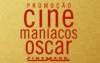 Bolão Oscar 2010 - Cinemark
