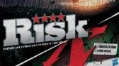 Risk Ludus Luderia