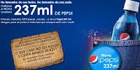Pepsi de Bolso