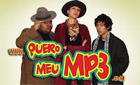Quero Meu MP3