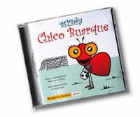MPBaby - Chico Buarque