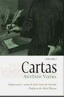 Cartas - Pe. Antonio Vieira