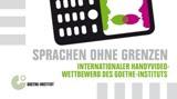 Goethe - Aprenda Alemão