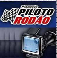 Piloto Rodão