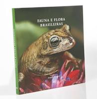 Fauna e Flora Brasileiras