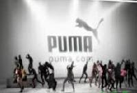 PUMA Contest