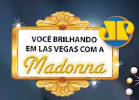 Madonna no Brasil - 50 Anos