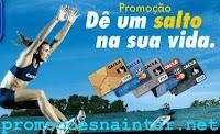 Promoção Cartões da Caixa