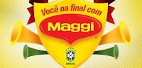 Promoção Maggi
